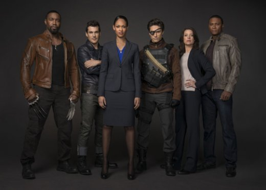arrow-suicide-squad-michael-jai-white-sean-maher-cynthia-addai-robinson-michael-rowe-audrey-marie-anderson-david-ramsey.jpg