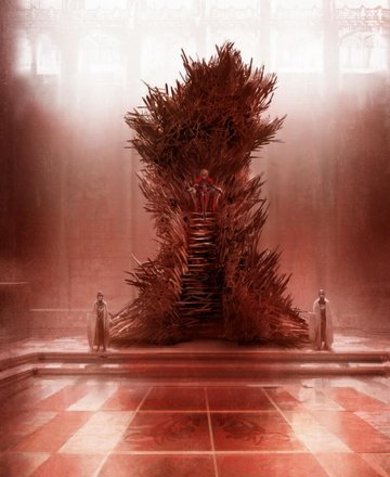 Iron_Throne_Marc_Simonetti_Game_of_Thrones_Winter_is_Coming_Ltd.jpg