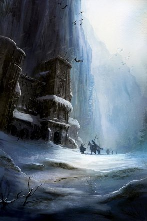 The_Wall_Marc_Simonetti_Game_of_Thrones_Winter_is_Coming_Ltd_1.jpg