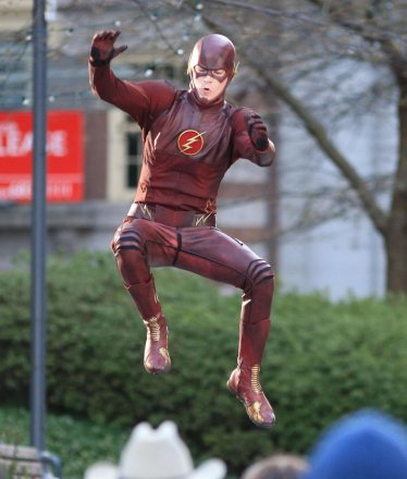 Grant-Gustin-Flash-6.jpg