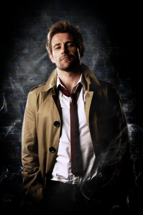 CONSTANTINE-First-Official-Image__140313145124.jpg