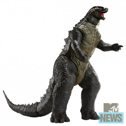 godzilla-toy-action-figure-3-600x600.jpg