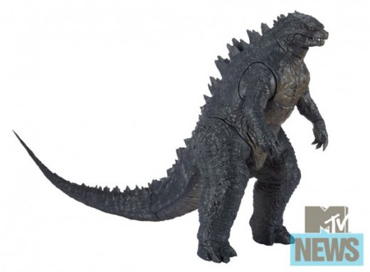 godzilla-toy-action-figure-4-600x441.jpg
