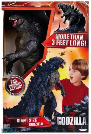godzilla-toy-action-figure-408x600.jpg