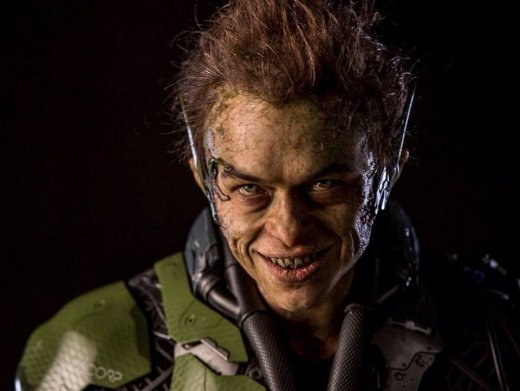 amazing-spider-man-2-green-goblin-dane-dehaan.jpg