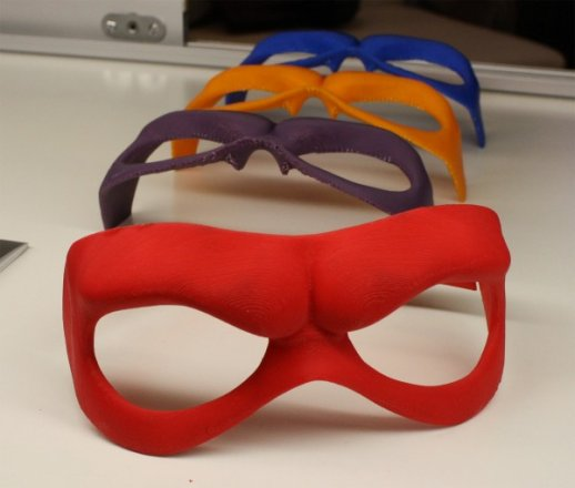3d-glasses-teenage-mutant-ninja-turtles-600x509.jpg