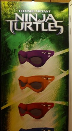 teenage-mutant-ninja-turtles-3d-glasses-331x600.jpg