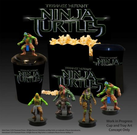 teenage-mutant-ninja-turtles-soda-cup-tops-2-600x593.jpg