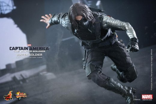 Hot Toys - Captain America - The Winter Soldier - Winter Soldier Collectible Figure_PR7.jpg