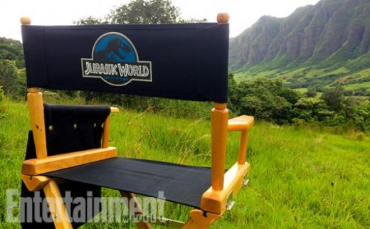 jurassic-world-set-image-600x372.jpg