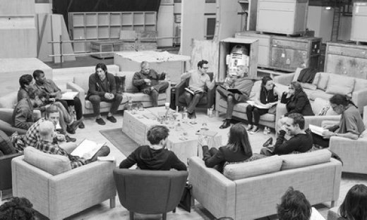 star-wars-episode-7-cast.jpg