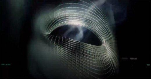 sinister-six-mysterio-600x313.jpg