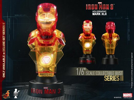 Hot Toys - Iron Man 3 - Collectible Bust Series 2_PR16.jpg