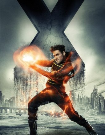 x-men-days-of-future-past-poster-sunspot-465x600.jpg