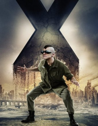 x-men-days-of-future-past-poster-toad-465x600.jpg
