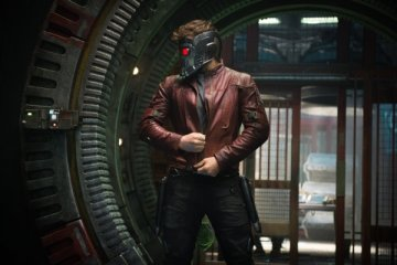 guardians-of-the-galaxy-chris-pratt-star-lord1-600x399.jpg
