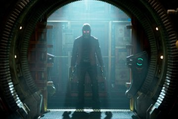 guardians-of-the-galaxy-star-lord-chris-pratt-600x399.jpg
