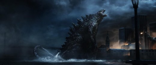 godzilla-remake-monster-image.jpg
