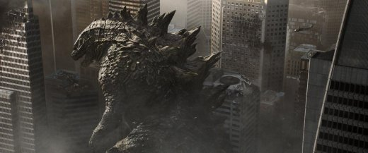 godzilla-remake-monster.jpg