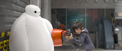 big-hero-6-baymax-hiro-1.jpg