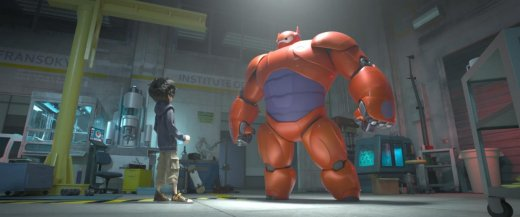 big-hero-6-baymax-hiro.jpg