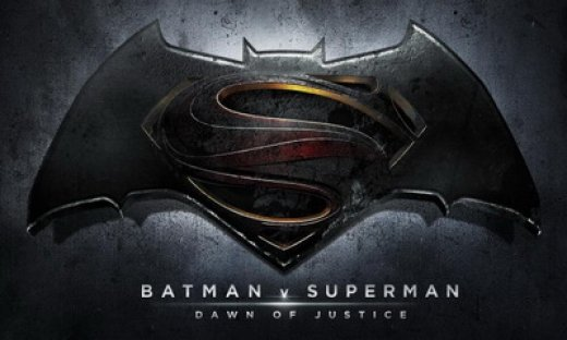 batman-vs-superman-dawn-of-justice-logo-feat.jpg