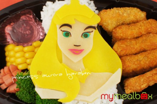 disney princess bento_2.jpg