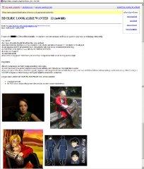 animelover.jpg