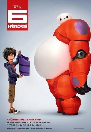 big-hero-6-spanish-poster.jpg