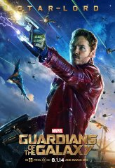 guardians-of-the-galaxy-poster-star-lord.jpg