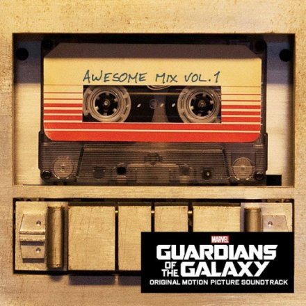 Guardians of the galaxy soundtrack.jpg