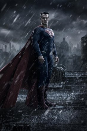 batman-v-superman-henry-cavill-official.jpg