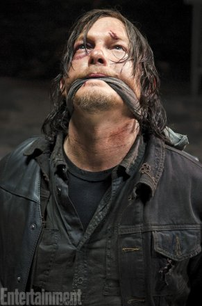 walking-dead-image-norman-reedus-season-5.jpg