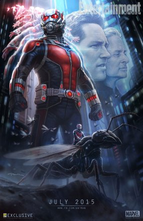 ant-man-comic-con-poster.jpg