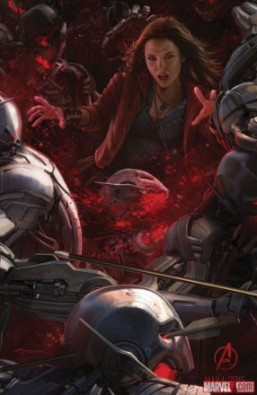 avengers-age-of-ultron-poster-scarlet-witch.jpg
