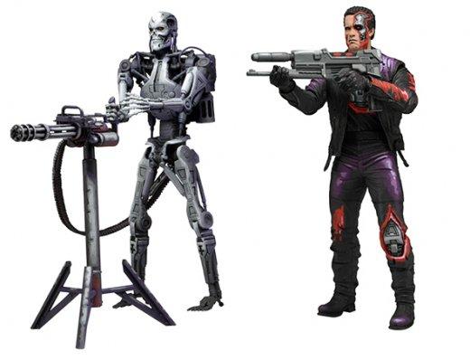 RvT-S1-Terminator-group-590.jpg