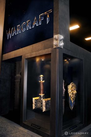 warcraft-props-comic-con.jpg