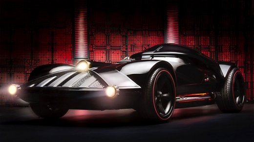 hot_wheels_darth_vader_car_l.jpg