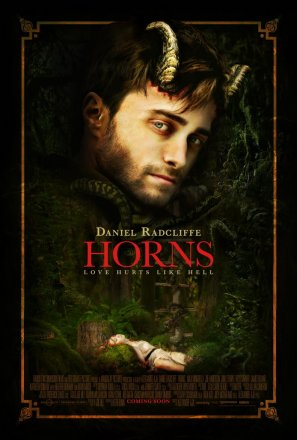 horns_daniel_radcliffe_.jpg