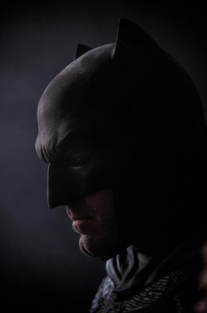 ben affleck _batman.jpg