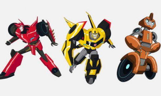 TRANSFORMERS ROBOTS IN DISGUISE_feat.jpg