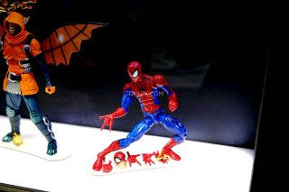 SDCC2014-Marvel-Legends-Infinite-Series-001.jpg