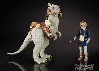 Han-Solo-and-Tauntaun.jpg