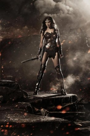 Wonder Woman_Batman_v_Superman-_Dawn_of_Justice.jpg