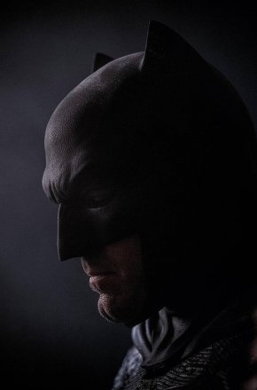 batman-affleck-25jul14-01.jpg