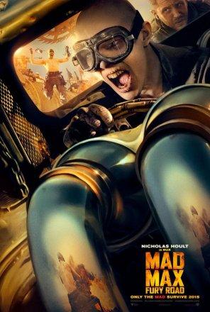 mad-max-poster-nicholas-hoult.jpg