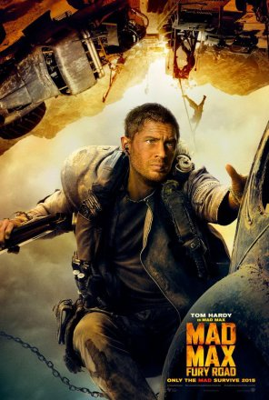 mad-max-poster-tom-hardy.jpg