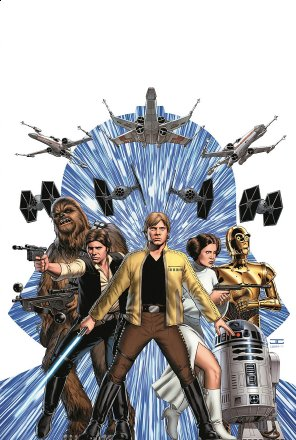 Star-Wars-1-Cassaday-cov-a7efd.jpg