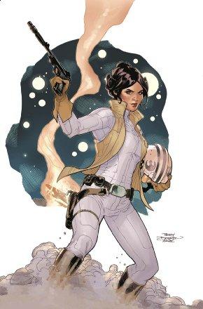 Star-Wars-Leia-Dodson-cov-efaab.jpg