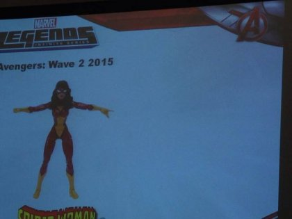 SDCC-2014-marvel-legends-001.jpg